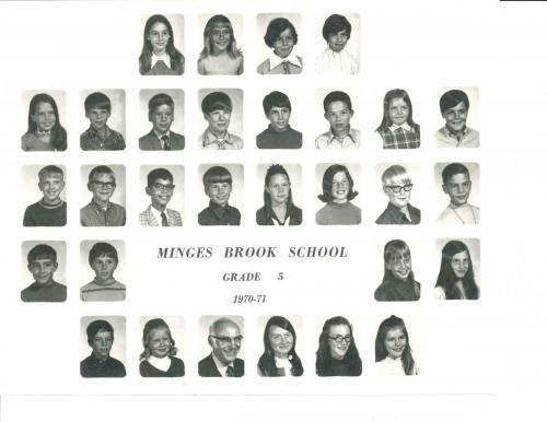 5th Grade Composite