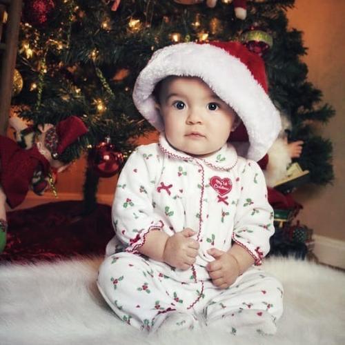 Santa's elf, part 2
